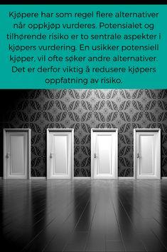 Besøk denne lenken for å få din gratis guide for bedrifter fra Kari Bærvahr og Geir Samdal og #OWNomics. #MaksimerBedriftensVerdi Selling A Business