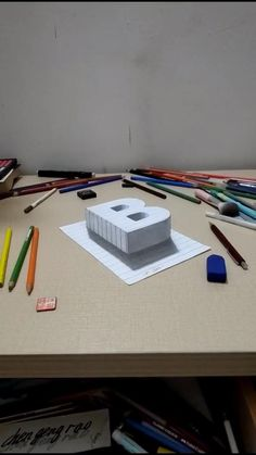 Exploring Hyperrealism Drawing and Painting Techniques. 3d Pencil Drawings, 3d Art Drawing, Cool Art Drawings, Art Drawings Sketches, Disney Drawings, Easy Drawings, Hyperrealism Paintings, Illusion Art, Painting Techniques