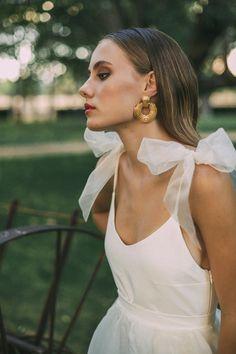 Wedding Dresses Vintage Off The Shoulder .Wedding Dresses Vintage Off The Shoulder Best Wedding Dresses, Wedding Gowns, Boho Wedding, Dream Wedding, Bling Wedding, Modest Wedding, Summer Wedding, Ball Dresses, Ball Gowns