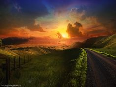 peisaje-de-primavara-2011-1.jpeg (1280×960)