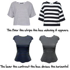 """""""stripes"""", Imogen Lamport, Wardrobe Therapy, Inside out Style blog, Bespoke Image, Image Consultant, Colour Analysis"""