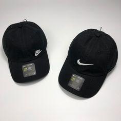 445cf65f9227d  20.90 Superdry Caps Buy Online