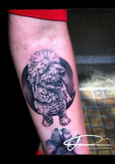 Ink Man Tattoo Studio Budapest #inkmantattoo #tattoo #tattoos #budapesttattoo #tetoválás #blacktattoo #colortattoo #armtattoo  #dogtattoo Tattoo Studio, Print Tattoos, Budapest, Tattoo Artists, Piercing, Skull, Piercings, Multiple Ear Piercings, Body Piercings