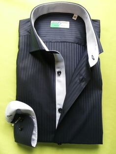 #camicie #tendenza