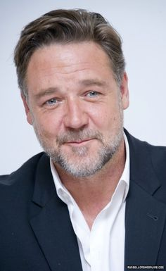 """Noah"" Press Conference, Beverly Hills - March 24, 2014 [MQ] - noahpcny 016 - Russell Crowe Online - Gallery"