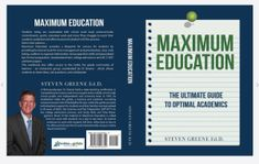 Read more on my blog 👉 Maximum Education: Preparing for finals for different courses – finals prep #3  http://makethegrade.net/2015/06/04/maximum-education-preparing-for-finals-for-different-courses-finals-prep-3/?utm_campaign=crowdfire&utm_content=crowdfire&utm_medium=social&utm_source=pinterest