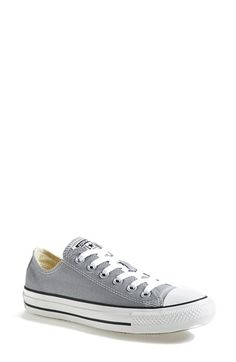 Converse+Chuck+Taylor®+All+Star®+Sneaker+(Women)+available+at+#Nordstrom