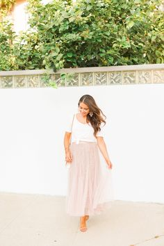 3 Essential Details for your Girly Style Fall Fashion Week, Summer Fashion For Teens, Fashion For Women Over 40, Spring Fashion Trends, Celebrity Fashion Outfits, Celebrity Style Casual, Fall Fashion Outfits, Boho Summer Outfits, Pinterest Fashion