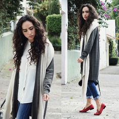 Different Types of Shoes to Buy for the Winter - Outfit Ideas HQ