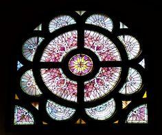 St John Presbyterian Church, New Albany, Indiana.