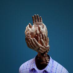 http://thecreatorsproject.vice.com/blog/surreal-digital-art-gifs-stefan-krische?utm_source=tcpfbus