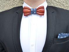 wooden bowtie wooden bow tie wooden bow ties wood bowtie wedding groomsmen bow tie groom bow tie wood bow tie weeding bow tie wedding bowtie by UNOWoodStore on Etsy