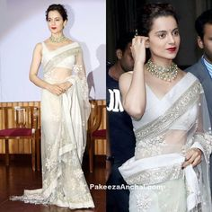 Image result for sabyasachi saree collection 2016