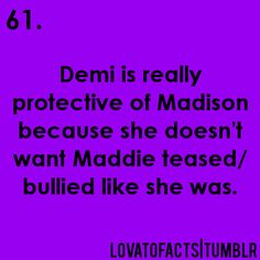 http://images5.fanpop.com/image/photos/30100000/Demi-Lovato-s-facts-demi-lovato-30123451-500-500.jpg