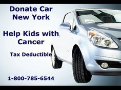 how to donate my car to charity in 2016 donate your car for kids