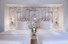 philippe-starck-designed-luxury-hotel-opens-in-miami-dpages-2