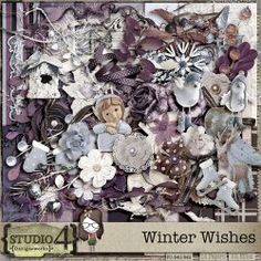 Winter Wishes