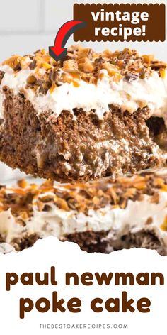 German Chocolate Cake Mix, Chocolate Caramel Cake, Toffee Cake, Chocolate Flavors, Box Cake Recipes, Fruit Recipes, Zinger Cake Recipe, Strawberry Poke Cakes, Raspberry Cake