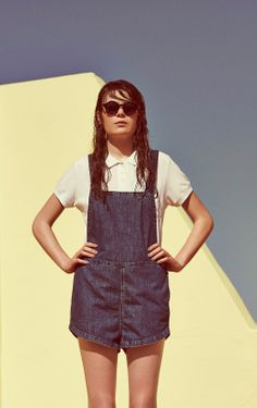 New in: Trend – Coming Clean http://uoeur.pe/1lk2qCl #UrbanOutfittersEurope #UrbanOutfitters