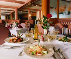Best Chinese Restaurants in the U.S.: Yangming