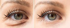 Mit diesen 9 Hausmitteln wirst du deine fiesen Augenringe endlich los