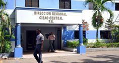 PN apresa dos hombres que participaron en muerte de otro durante riña en Villa González