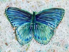 A butterfly in its transformation, with all its magnificent beautiful colors forming to life, with alef bet surrounding it as prayer is supposed to transform us.