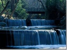Images For: 2013 Mind Blowing Rivers & Waterfall Photography 3d Wallpaper Beautiful, Waterfall Wallpaper, Forest Waterfall, Ashland Oregon, Oregon Usa, Oregon Waterfalls, Image Hd, Landscape Wallpaper, World Pictures