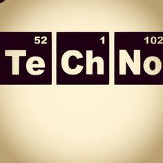 Te.Ch.No