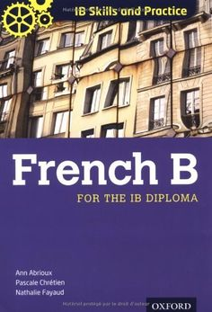 The International Baccalaureate Diploma Program in the U.S.A.?