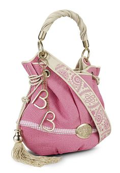 57812a5a5d9 from suppliers top quality Lancel purses and handbags