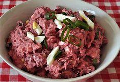 13+1 laktató saláta kevesebb mint 300 kalóriából | NOSALTY Feta, Mint, Peppermint