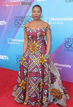 india arie red carpet - Yahoo Image Search Results