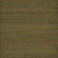 allen + roth Linen Burlap Grasscloth Wallpaper Out in