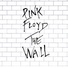 pinkfloydthewall1979