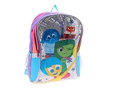 Inside Out Sparkle Backpack GDC http://www.amazon.com/dp/B010YCIMFS/ref=cm_sw_r_pi_dp_Rk9Yvb0DWQN7A