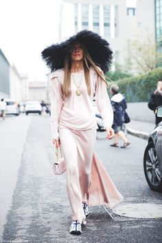 Milan_Fashion_Week_Spring_Summer_15-MFW-Street_Style-Anna_Dello_russo-