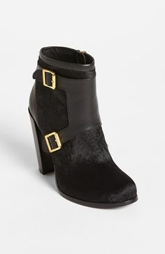 Rachel Zoe 'Chase' Bootie available at #Nordstrom