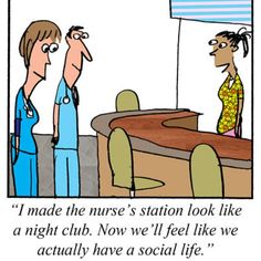 #nurse #nursing #nurselife #instanursing #nurseproblems #nursingschoolproblems…