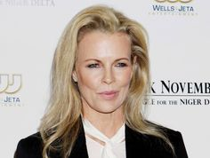 'Fifty Shades Darker' Update: Kim Basinger Confirmed to Play 'Mrs. Robinson' - http://www.movienewsguide.com/fifty-shades-darker-update-kim-basinger-confirmed-play-mrs-robinson/150408