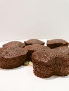 Brownie Cupcakes, Wordpress, Desserts, Food, Postres, Deserts, Hoods, Meals, Dessert