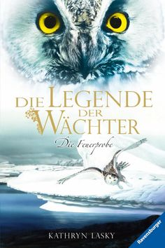 The Burning German cover. Dosen't look so 'burning' and fiery to me!