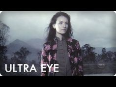 Hong Kong - Style Capital of Asia   Ultra Eye   Reserve Channel