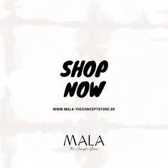 """Gefällt 36 Mal, 1 Kommentare - MALA - THE CONCEPT STORE (@mala_theconceptstore) auf Instagram: """"NEW IN 🤟🏼 Wir haben neue Produkte für die Männer. Nachhaltige und teilweise zu 100% recycelte Mode…"""" Shop Now, Concept, Instagram, Home Decor, Clothes Refashion, Recyle, Products, Decoration Home, Room Decor"""