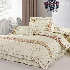 cotton mehndi full size duvet cover and 2 pillow cases products pinterest twin xl egyptian cotton and duvet covers
