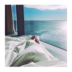 My dream life as the best version of myself! Life Is Beautiful, Beautiful Places, Beautiful Ocean, Beautiful Morning, The Places Youll Go, Places To Visit, Double Vitrage, Foto Art, My Dream