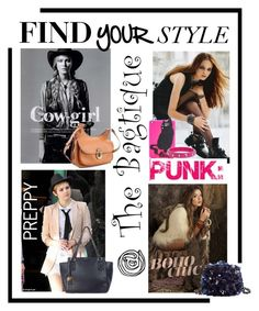 Your Style by thebagtique on Polyvore featuring Tory Burch, Marc by Marc Jacobs, GE, Behance, Bagtique, preppy, Punk, bohochic and cowgirl