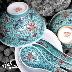 """Herry Ashari Collections