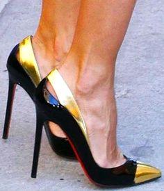 4bb0d59531 155 Best Christian Louboutin images | Louboutin shoes, Shoe boots ...