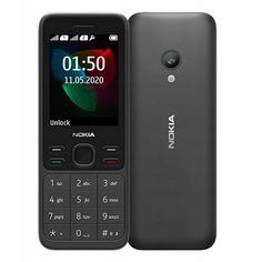 Phone, Telephone, Mobile Phones